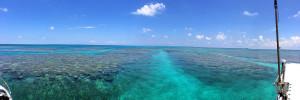パノラマ宮古島